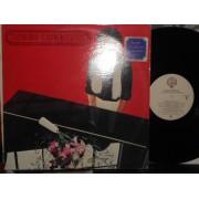 JERRY CORBETTA - LP USA