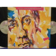 SCOOP - 2 LP