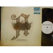 DAYBREAKER - 180 GRAM + CD