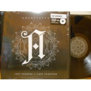 LOST FOREVER //LOST TOGETHER - 180 GRAM + CD