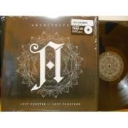 LOST FOREVER //LOST TOGETHER - 180 GRAM + CD
