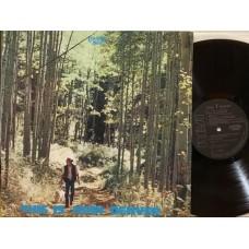 THIS IS JOHN DENVER - LP ITALY