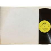 BBC CONCERT HAMMERSMITH PALACE - LP UK