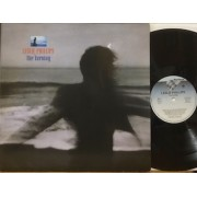 THE TURNING - LP GERMANY