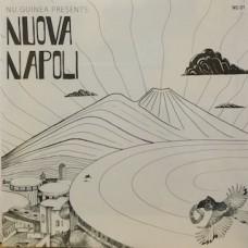 NUOVA NAPOLI - LP ITALY