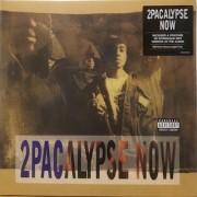 2PACALYPSE NOW - 2 X 180 GRAM