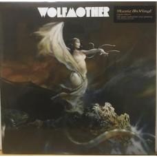 WOLFMOTHER - 2X180 GRAM