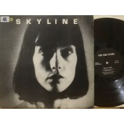 SKYLINE - LP FRANCIA