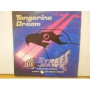 TANGERINE DREAM - STREETHAWK