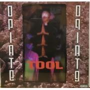 "OPIATE  - 12"" EP"