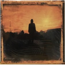 GRACE FOR DROWNING - 2 X 180 GRAM