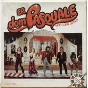 ER DOMPASQUALE - BOX 3 LP
