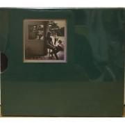 UMMAGUMMA - 2 CD
