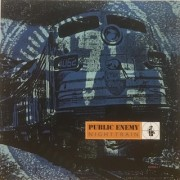 "NIGHTTRAIN - 7"" UK"
