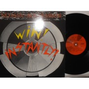 WIN ! INSTANTLY ! - 1°st USA