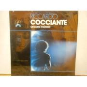 ANCORA INSIEME - 2 LP