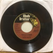 "ITCH IT UP OPERATOR - 7"" USA"