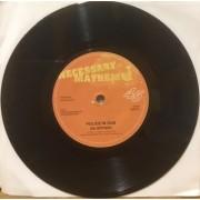 """SOUND MURDERER - 7"""" UK"""