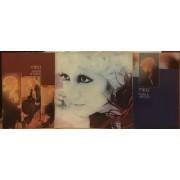 FRUTTA E VERDURA/AMANTI DI VALORE - 2 LP