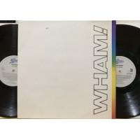 THE FINAL - 2 LP