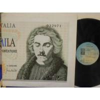 ASPETTANDO GODOT - REISSUE ITALY