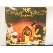 STREET'S DISCIPLE - 4 LP