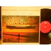 PHANTOM NAVIGATOR - LP NETHERLANDS