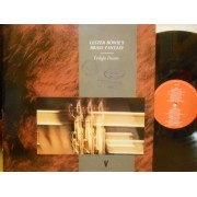TWILIGHT DREAMS - LP UK