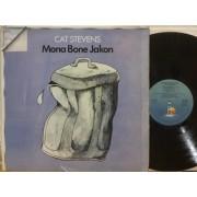 MONA BONE JAKON - REISSUE ITALY