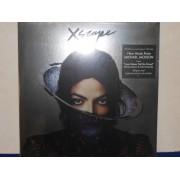 XSCAPE - 180 GRAM