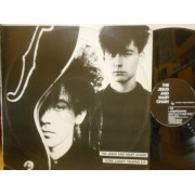 """SOME CANDY TALKING E.P. - 12"""" UK"""
