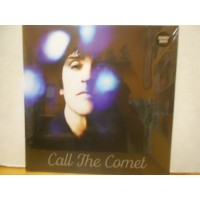 CALL THE COMET - 1°st UK