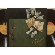 FRANK - 2 LP