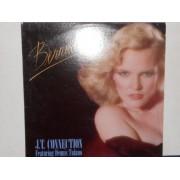 BERNADETTE - LP USA