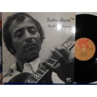 LEBLON BEACH - LP GERMANY