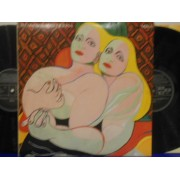TI CONOSCO MASCHERINA - 2 LP