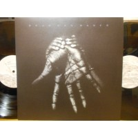 INTO THE LABYRINTH - 2 LP