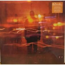 ANNO DOMINI HIGH DEFINITION - LP + CD