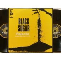 VIAJECITO (COMPLETE RECORDINGS 1970-1972) - 2 LP