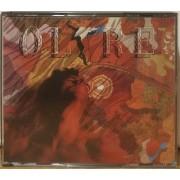 OLTRE - 2 CD
