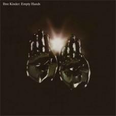 EMPTY HANDS - 180 GRAM