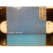 SOLARIS - 2 LP