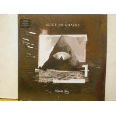RAINIER FOG - 180 GRAM + LP SINGLE SIDED