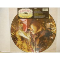 """MUSIC - 12"""" PICTURE DISC"""