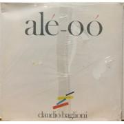 ALE'-OO' - 2 LP SEALED