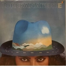LOREDANABERTE' - 1°st ITALY