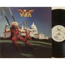 VOA - LP USA