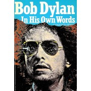 IN HIS OWN WORDS - BOOK