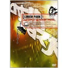 FRAT PARTY AT THE PANKAKE FESTIVAL - DVD