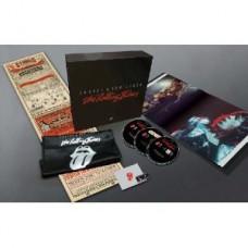LADIES E GENTLEMEN - BOX 3 DVD